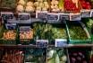 [025-365] Vegetables